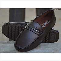 Mens Trendy Ortho Comfort Loafer Shoes