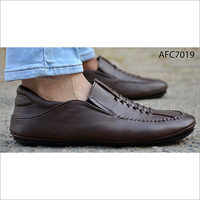 Mens Ortho Comfort Loafer Shoes