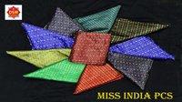 MISS INDIA PCS