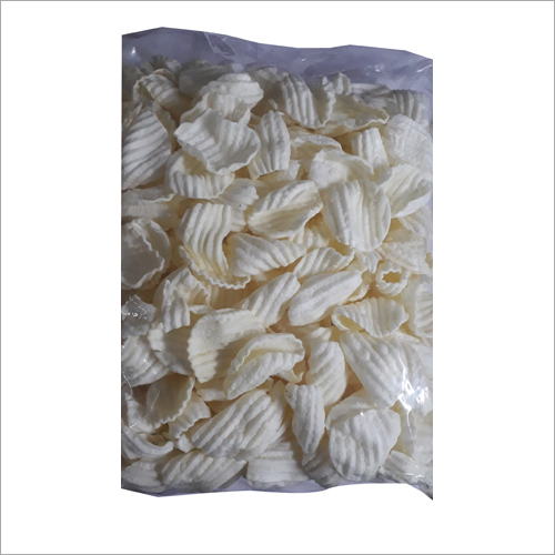 White Fryums