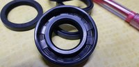 TCY TYPE OIL SEAL