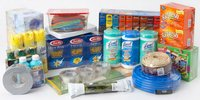 Polyolefin Shrink Film Manufacturers In India
