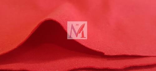 Rib Fabric