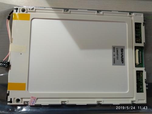 SHARP LCD DISPLAY PANEL