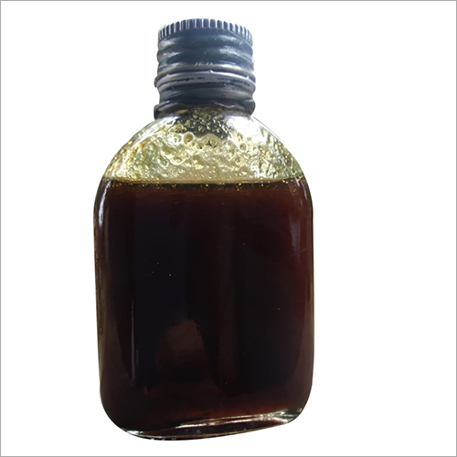 Grade A1 Agarwood Oil