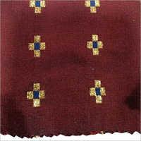 Furnishing Fabric