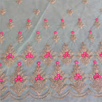 Ladies Suit Fabric