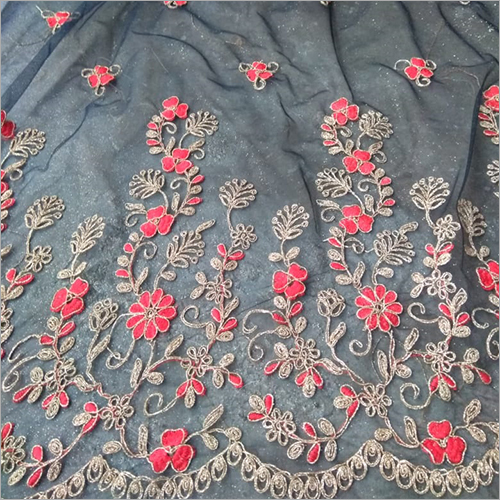 Ladies Salwar Kameez Fabric