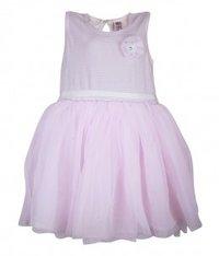 Princess Pink Frock