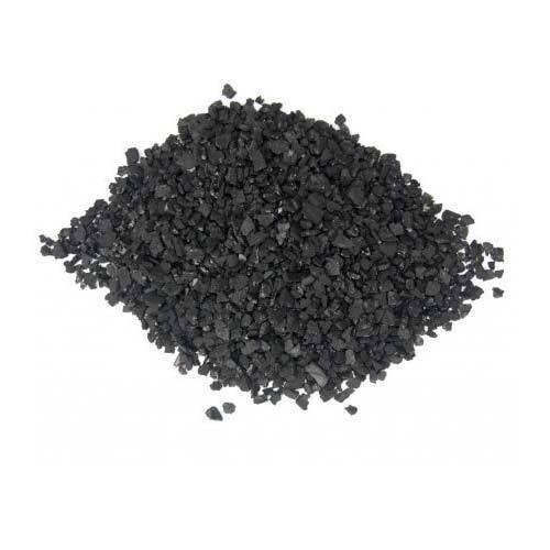 Coal Activated Carbon Granules