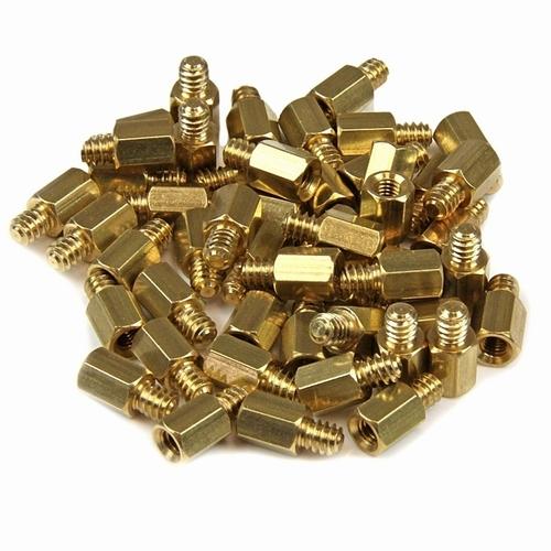 Brass PCB Standoffs