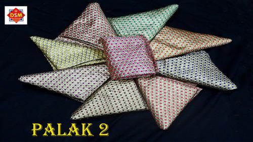 PALAK 2