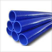 Silicon Hose Pipe
