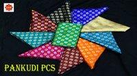 PANKUDI PCS