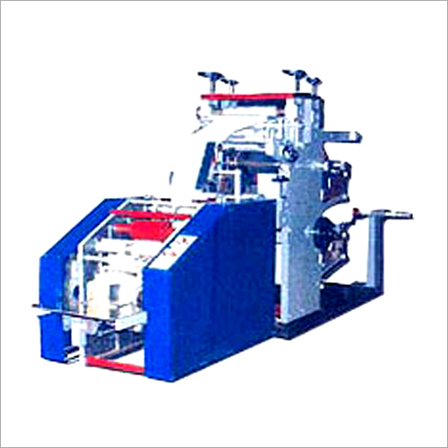 Multi Size Automatic Paper Napkin Machine