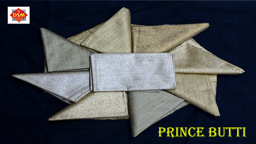 PRINCE BUTTI PCS