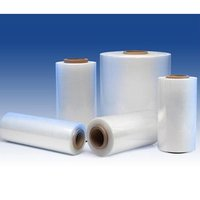 Pvc Shrink Film Manufacturers In Gujarat