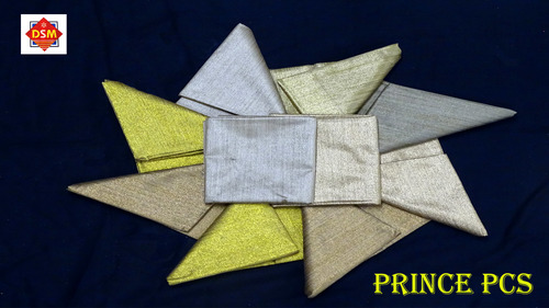 PRINCE PCS
