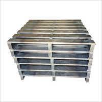 Metal Pallet