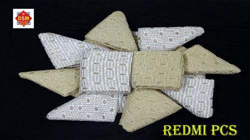REDMI PCS