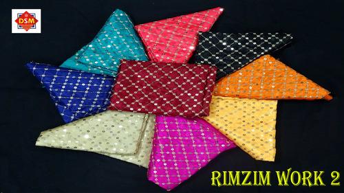 RIM ZIM WORK 2