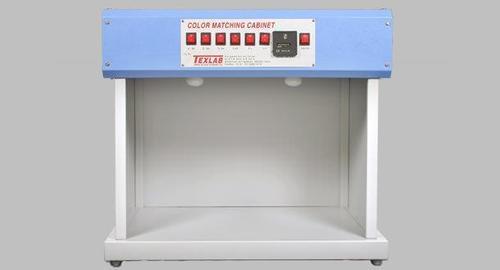 Color Matching Cabinet ( Regular Model )