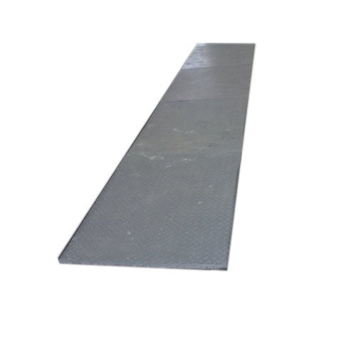 GRP Cover Top Grating