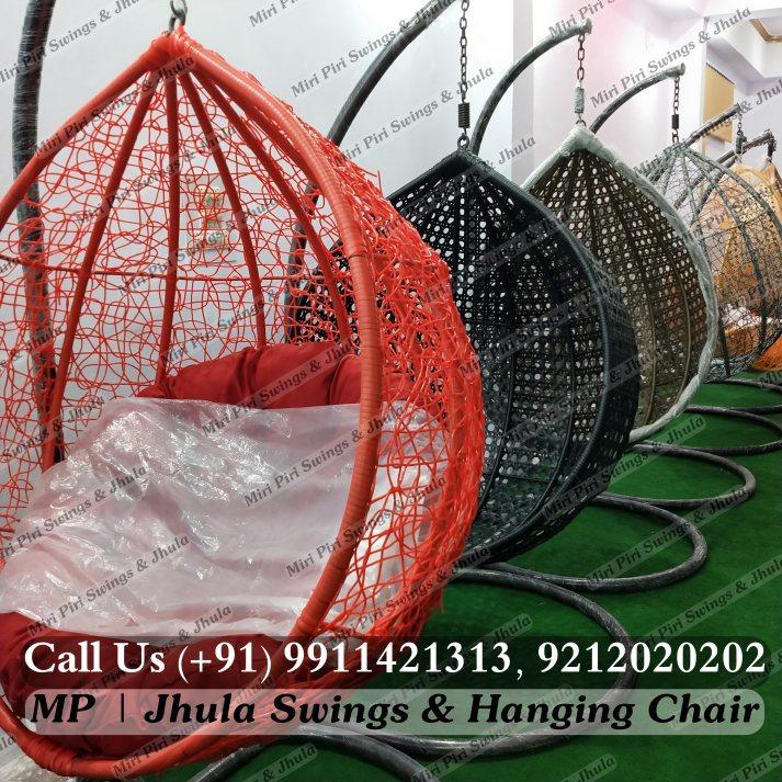 Garden Hanging Swing Chair