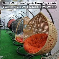 Garden Hammocks Swing Jhula & Hanging Swing Chairs Jhoola