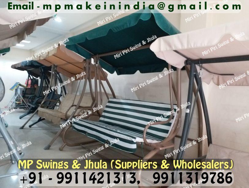 Garden Hammocks Swing Jhula & Hanging Swing Chairs Jhoola