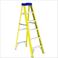 GRP Self Supported Ladders