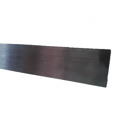 Carbon Fiber Strip