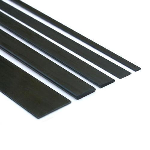 Pultrusion Carbon Fiber Strips