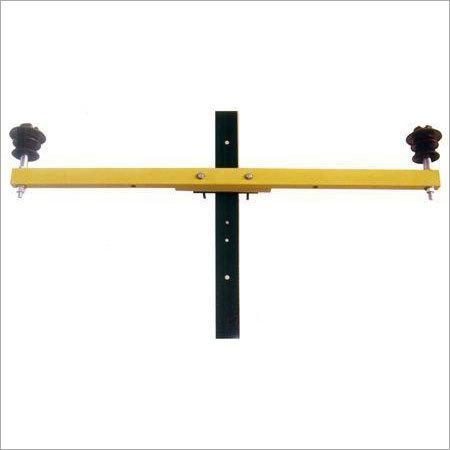 11 kV FRP Cross Arms
