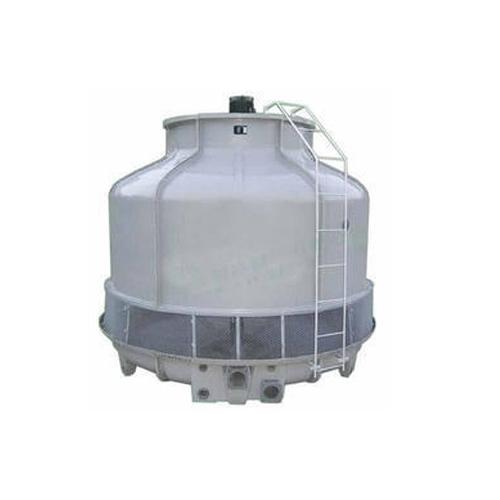 Frp Fiberglass Cooling Tower