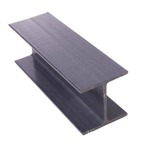 Fiberglass Structural I Beam