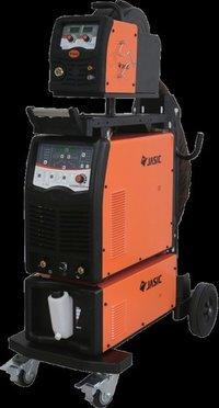 MIG500(N398)