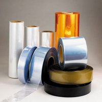 Pvc Shrink Film Manufacturers In Hyderabad