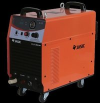 CUT160 Welding Machine