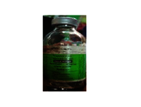 Steclin Oxytetracycline Injection Oxytetracycline