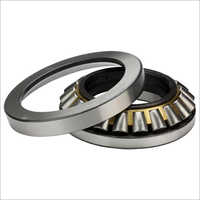 Thrust Needle Roller Bearing