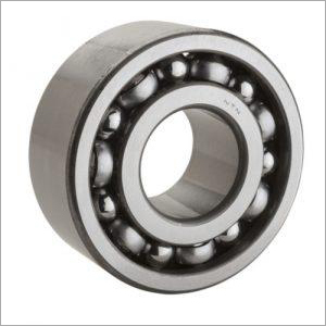 Angular Ball Bearing