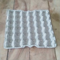 Egg Tray 14 Number