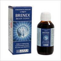 115ml Brenex Brain Tonic