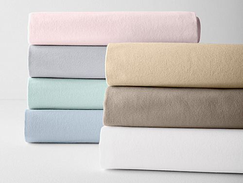 Hospital and  Hotel Bed Sheet Fabrics