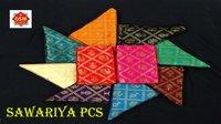 SAWARIYA PCS