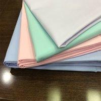 Hospital Uniform Cotton Fabrics
