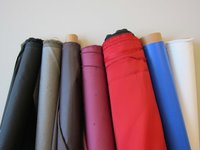 Work Wear / Industrial Uniform Fabrics