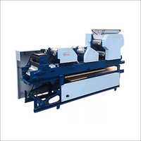 5 Roller Noodle Machine