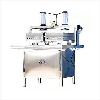 Soya Paneer Making Machine